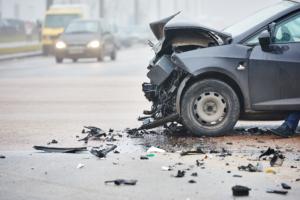 Miami Car Accident Lawyer